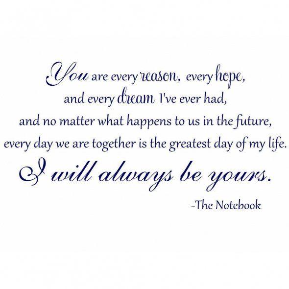 Best 25 Nicholas Sparks Quotes Ideas On Pinterest