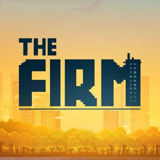 The Firm Cracked IPA Games   iOS Cracked IPA   Ipa, Mini