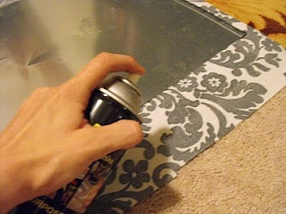 Magnet Board Tutorial