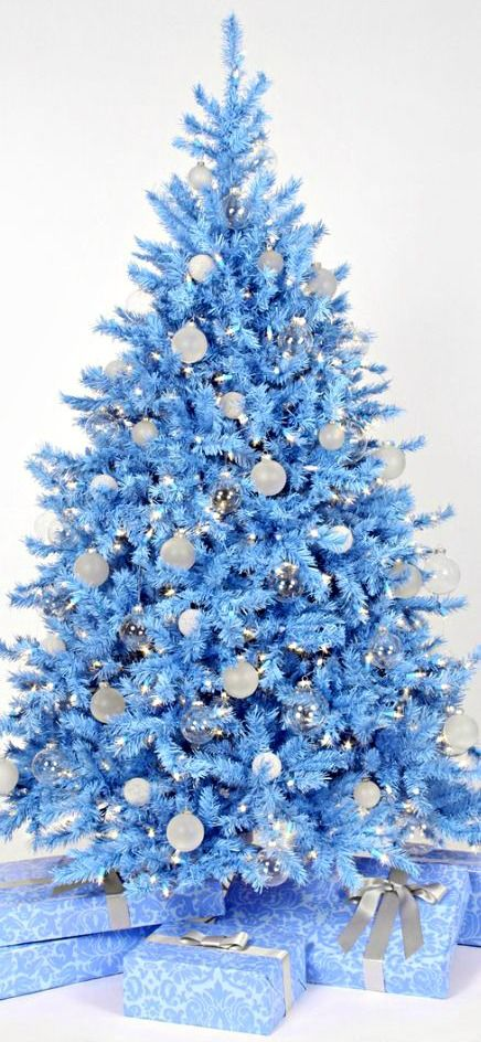 Christmas Tree | THISXMAS | Pinterest | Christmas, Blue christmas and  Christmas decorations - Christmas Tree THISXMAS Pinterest Christmas, Blue Christmas
