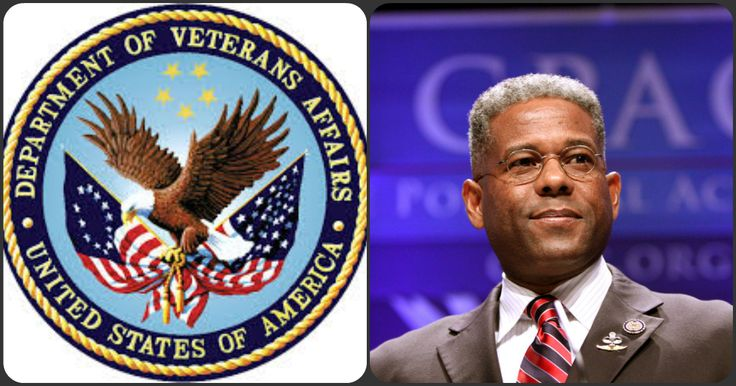 Lt. Col. Allen West Destroys Obama's VA Administration, Meets with Trump for 2nd Time  12/13/16