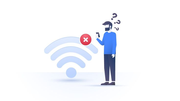 How to kick people off your wifi wifi kicks party apps