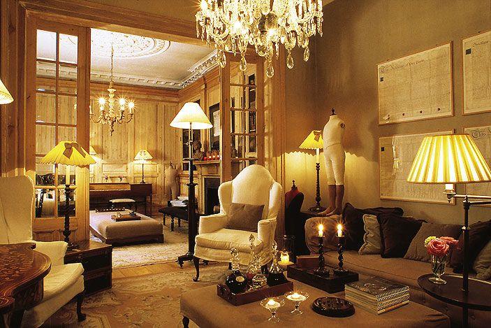 Le Pand Hôtel Bruges, Small Luxury Hôtel, Belgique