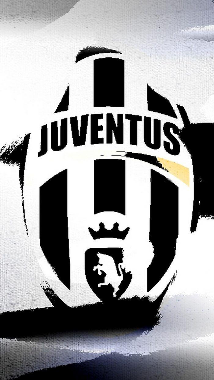 Pin On Juventus