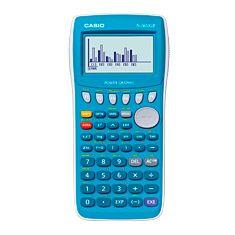 Casio FX-7400GII Untuk order / tanya2 : SMS = 0899 330 0909 (NO CALL, SMS ONLY) Pin BB = 24E26241 WhatsApp = +62899 330 0909 Website = www.iyesh.com