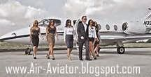 http://www.air-aviator.blogspot.com