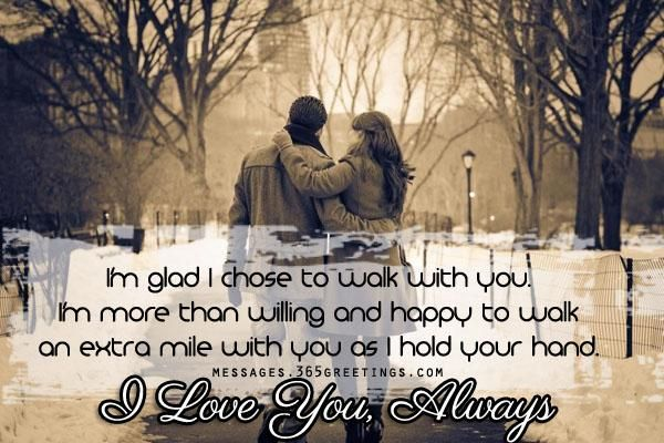 For you my dear hubby, Anthony James Sr.. no more words could i describe hw dear u are to me.. i will always cherish ur love.. thank you so much for coming into my life....