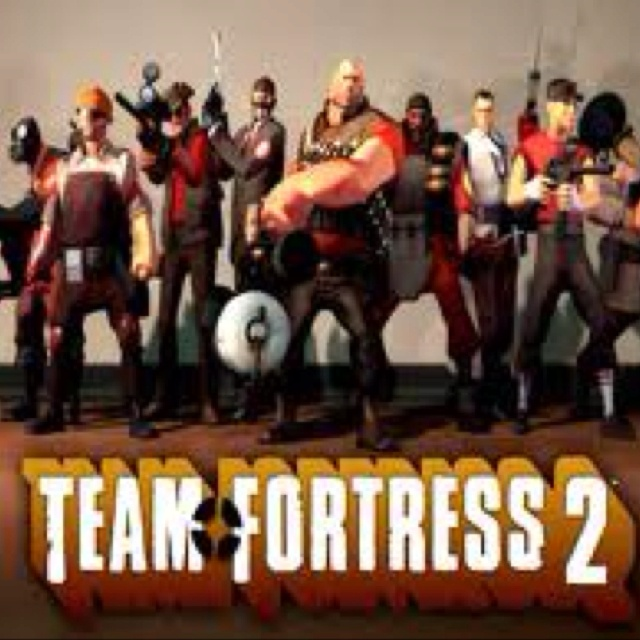video game delivery project team 2 Whatever game you feel like turning on, we've got it here  alien attack team 2 alien bounce alien invasion  delivery 2 planet delivery man.