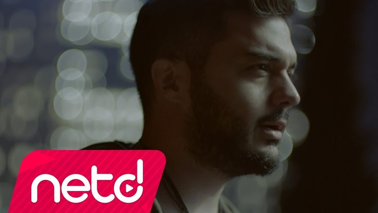 Турецкая музыка слушать бесплатно