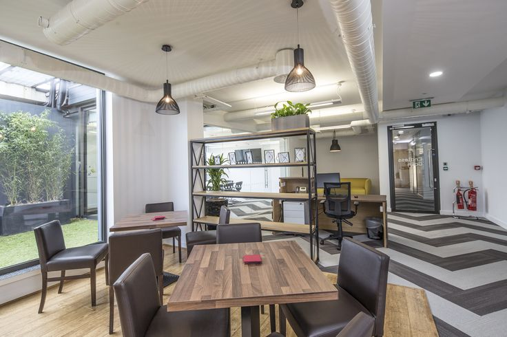 #Chevron #Quirky #Carpet #EndlessGain #Workspacedesignandbuild