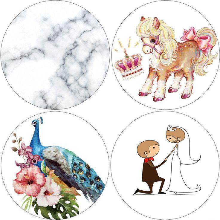 Washi Tape One Sales Print Scrapbooking DIY Craft Sticky Deco Masking Japanese Paper Washi Tape Cinta Adhesiva Decorativa. Yesterday's price: US $2.40 (1.96 EUR). Today's price: US $1.61 (1.32 EUR). Discount: 33%.