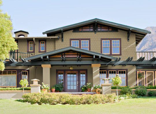 Exterior Paint Colors Combinations 15 best exterior paint palettes images on pinterest | exterior