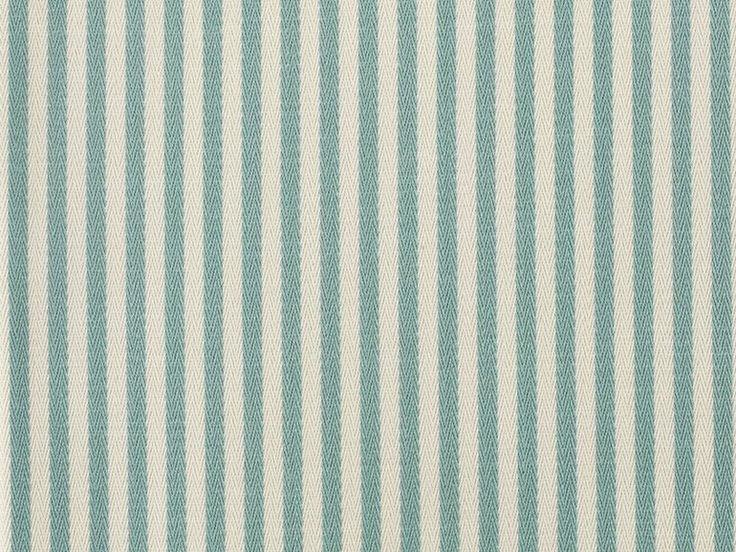 tissu d 39 ameublement ignifuge en tissu rayures dialogo. Black Bedroom Furniture Sets. Home Design Ideas
