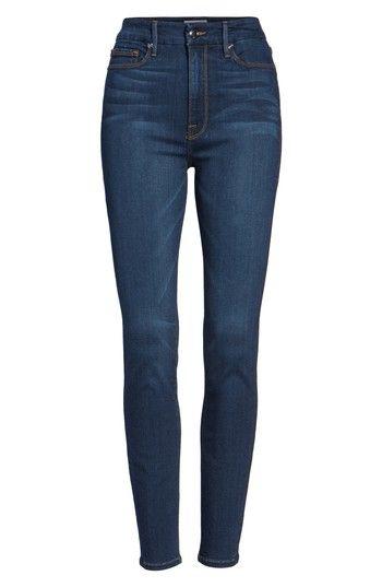 5e29ae2ae1b Because everyone deserves a killer pair of skinny jeans