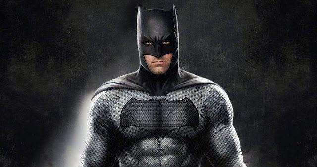Batman  ya no contará con Ben Affleck  como director de su próxima película, después de la renuncia...