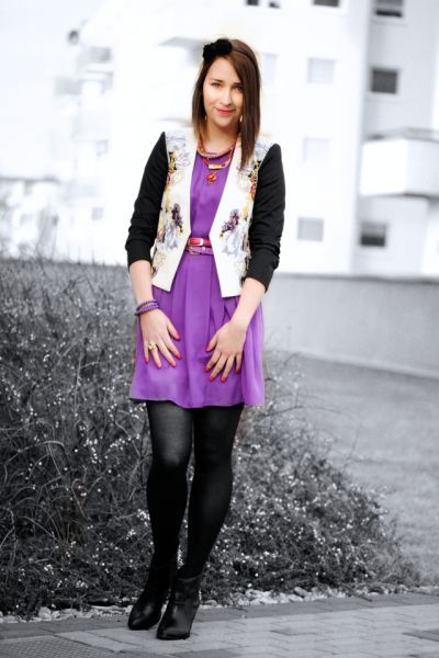 http://www.fashionfreax.net/outfit/405728/I-took-my-love-down-to-violet-hill