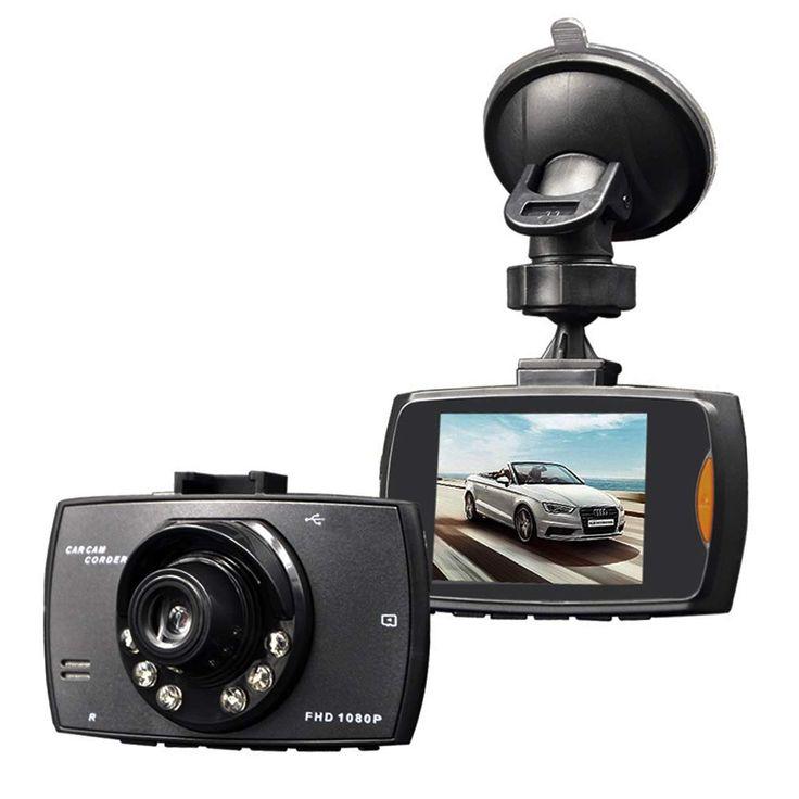 Acheter Voiture camer Dvr 500 Mega vision Nocturne Hd 1080 Auto caméra Accessoire AVI 120 Degrés Cyclique enregistrement vidéo de Voiture Enregistreur Wdr Voiture DVR ... S'il vous plaît Cliquez sur le lien pour vérifier le prix