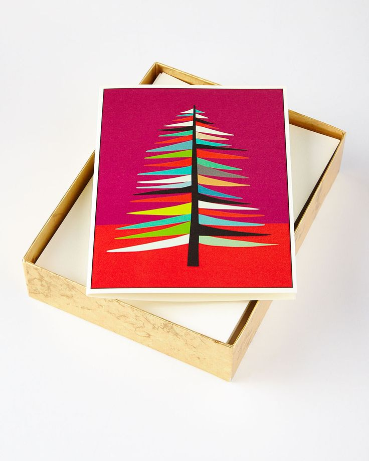 17 best images about gift giving greeting note cards for Neiman marcus christmas cards