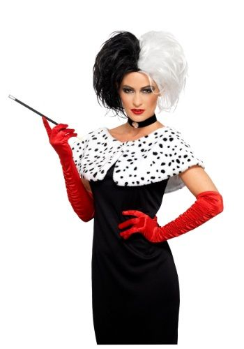http://images.halloweencostumes.com/products/23653/1-2/adult-deluxe-cruella-de-ville-wig.jpg