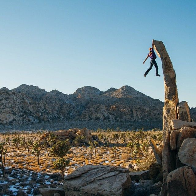 46 best My Private Rock Trip images on Pinterest Climbing Rock