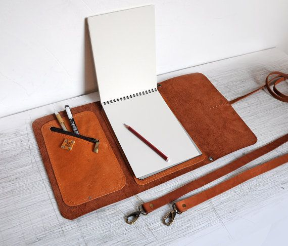 25 unique leather portfolio ideas on pinterest diy leather