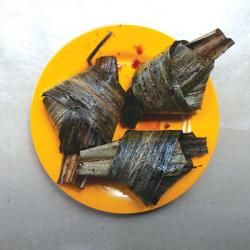 Thai Food, Recipes and Thai Cuisine from Saveur   SAVEUR