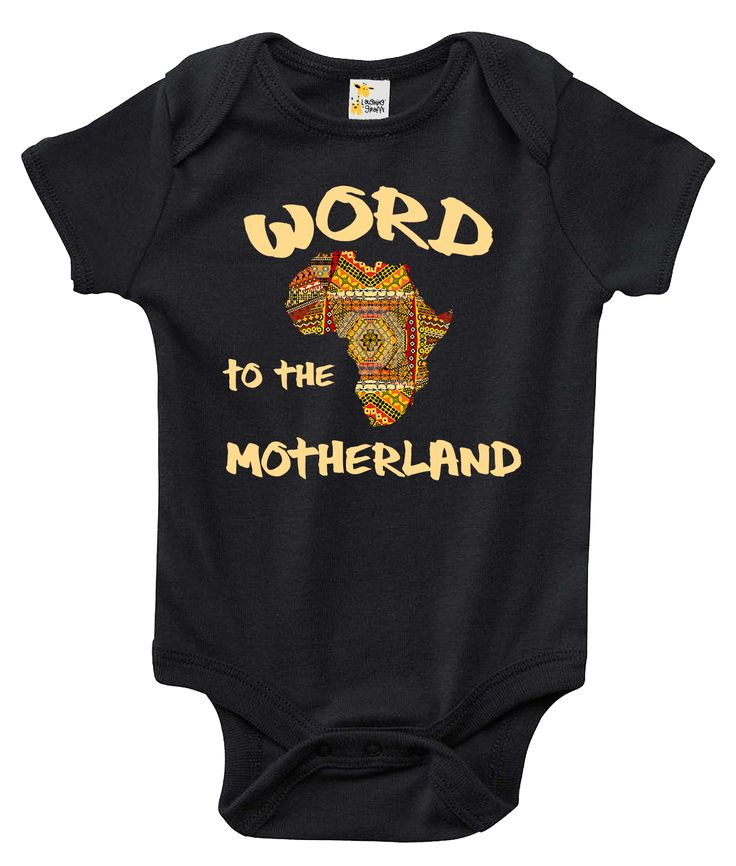 The Baby Bodysuit That Wins The Hearts of All. Out with the boring bodysuit! Rapunzie body suits feature witty and charming sayings and illustrations to bring out the fun in your baby's wardrobe. Only