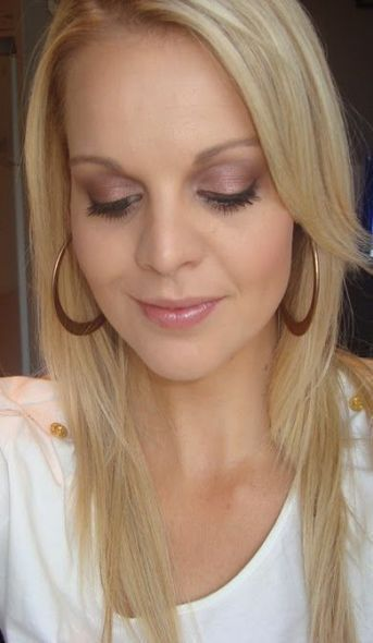 Hochzeit Make-up Produkte Mac Lidschatten 29 Ideen #Hochzeit #Ideen #Lidschatten   – Augen Make-Up