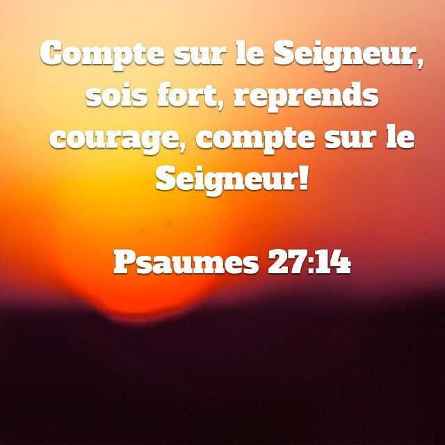 Souvent 312 best Parole de Dieu images on Pinterest | Lyrics, Bible verses  AE32