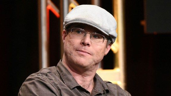 Andy Weir author of 'The Martian' will have a new book out in November Everything Else #PS4Live