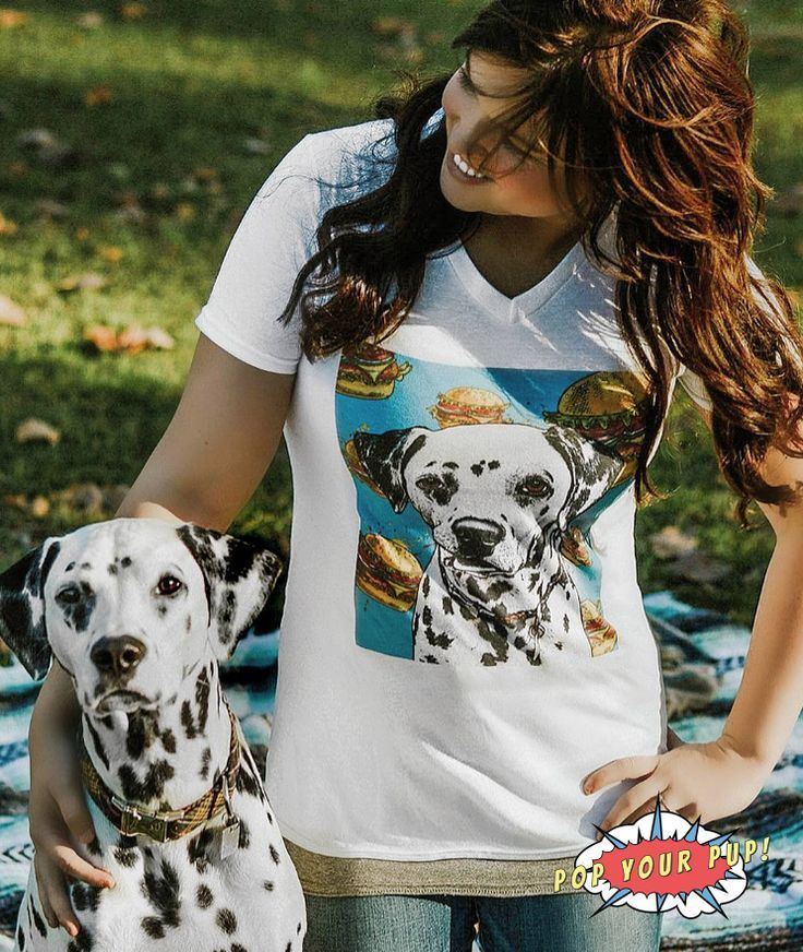 Sport Your Pop Your Pup Shirt At The Park With Your Pet Popyourpup Pups Walking Healthy Pets Shirts Outdoors