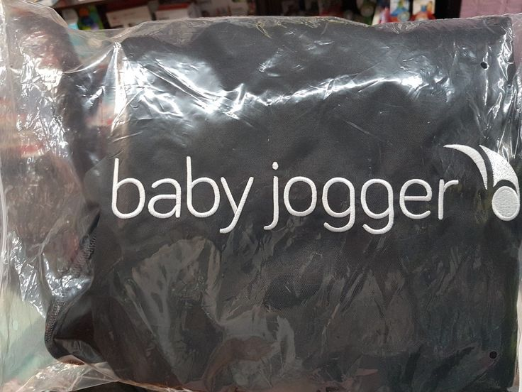 Other Stroller Accessories 180917: Baby Jogger City Tour Travel Bag - Brand New In Bag Fast Free Shipping!!! -> BUY IT NOW ONLY: $32 on eBay!