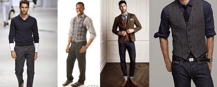 Cocktail Attire: Smart Rules for Both Men and Women - EnkiVillage