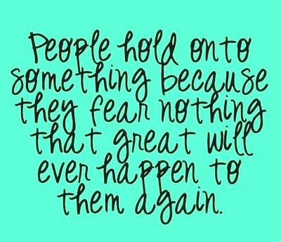 fear.True Facts, People Holding, Life Lessons, Truths, Quotes Life, Living, Inspiration Quotes, True Stories, Fear
