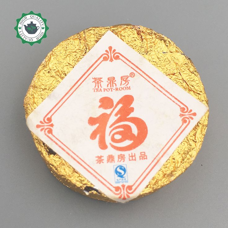 2012 Chinese mini bowl Pu er tea 6gX5pcs compressed puer tea green organic tuo pu erh slimming tea Yunnan old ripe pu-erh tea #>=#>=#>=#>=#> Click on the pin to check out discount price, color, size, shipping, etc. Save and like it!