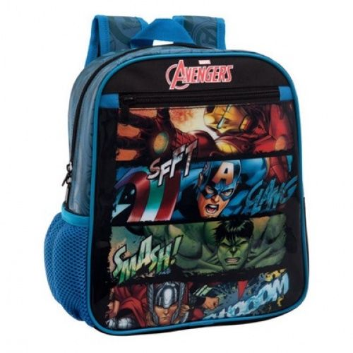 Avengers Avengers Backpack. Check it out!
