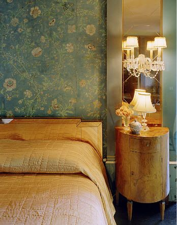Best 200 Interior Design Chinoiserie Images On Pinterest