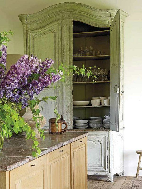 103 best images about toscana milk paint on pinterest for Amy howard paint kitchen cabinets