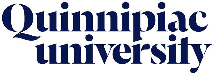 Brand New: New Logo for Quinnipiac University by Pentagram