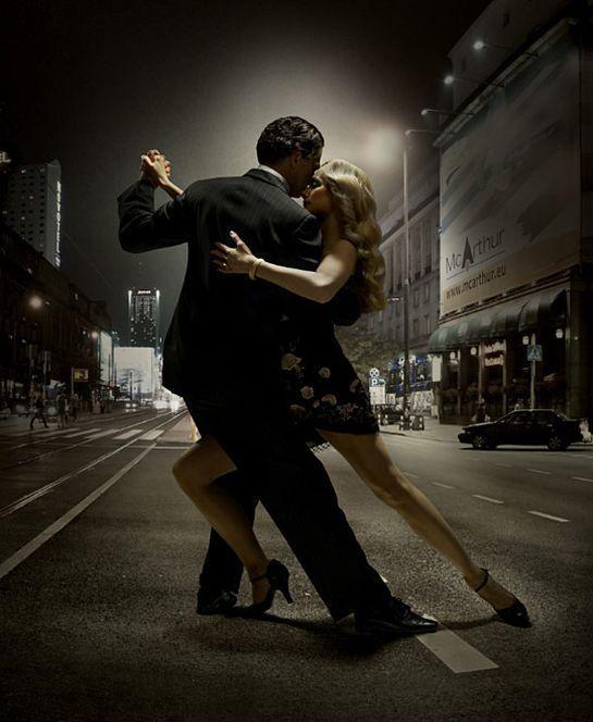Google Image Result for http://xaxor.com/images/Couple-dancing-photography/Couple-dancing-photography19.jpg