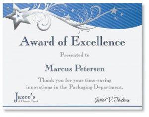 Anniversary Certificate Templates | Work Anniversary Certificates Trisa Moorddiner Co