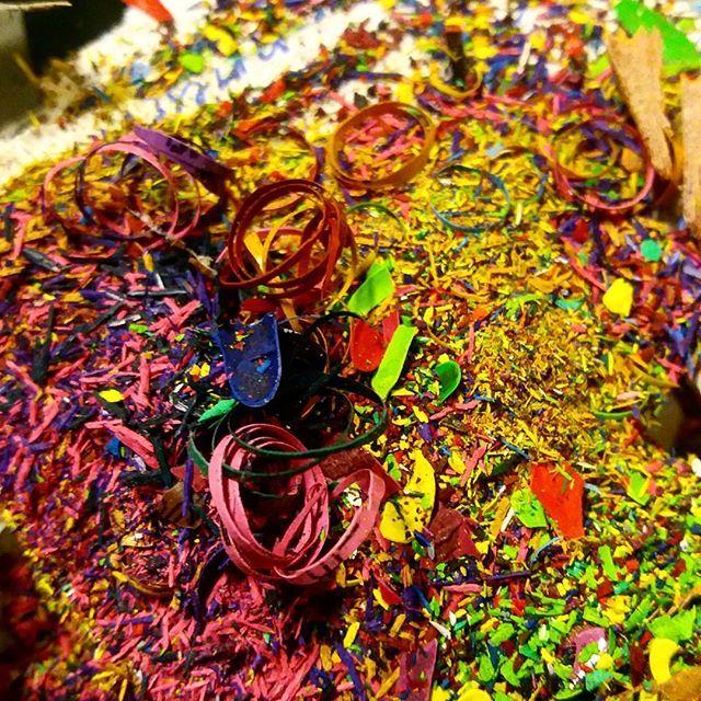 #color #struhamstruhas #progresky #kohinoor #colorful #colors #sketching #photooftheday #photo #artstagram #abstract