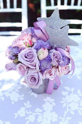 Ideas de souvenirs de Princesa Sofía.  Tarjetas de invitación para descargar aquí http://mundomab.com/index/kit-para-imprimir-princesa-sofia-gratis/  #KitImprimible #Sofia #MundoMab #Invitaciones #CandyBar #Souvenir #Ideas