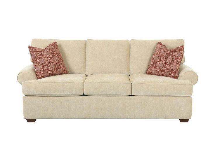 Living Room Furniture North Carolina 109 best furniture images on pinterest   bedroom ideas, console