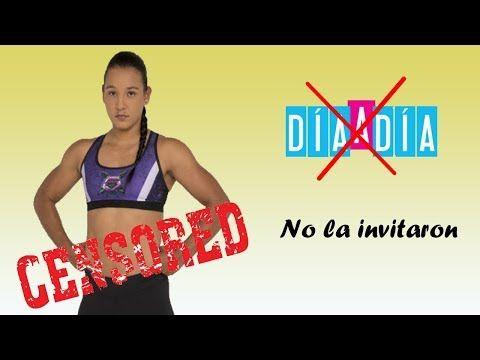 Desafío Cap Cana / por que Andrea NO  fue invitada al Día a Día como a todos los eliminados ?? - VER VÍDEO -> http://quehubocolombia.com/desafio-cap-cana-por-que-andrea-no-fue-invitada-al-dia-a-dia-como-a-todos-los-eliminados    desafio cap cana capitulo 61 62 63 64 65 66 67 68 69 70 71 72 desafio cap cana en vivo EN VIVO: Eliminados del Desafío | Caracol Televisió desafio cap cana capitulo 71 72 73 74 75 76 77 78 79 80 desafio cap cana en vivo desafio cap cana capitu