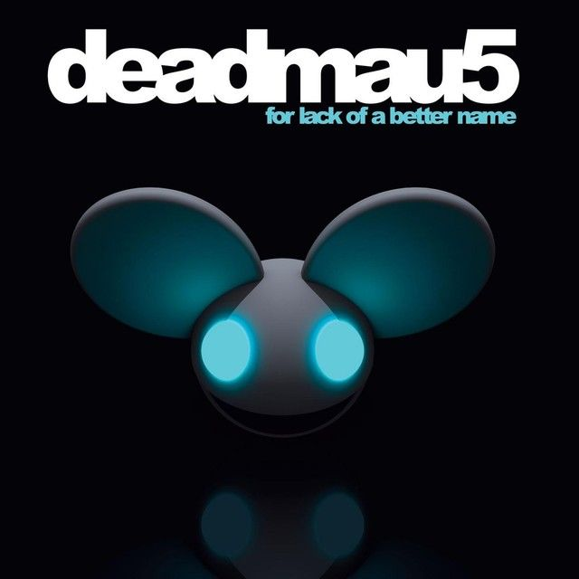 Saved on Spotify: Ghosts 'n' Stuff - feat. Rob Swire by deadmau5 (http://spoti.fi/29fvH5A) - #SpotifyMeetsPinterest
