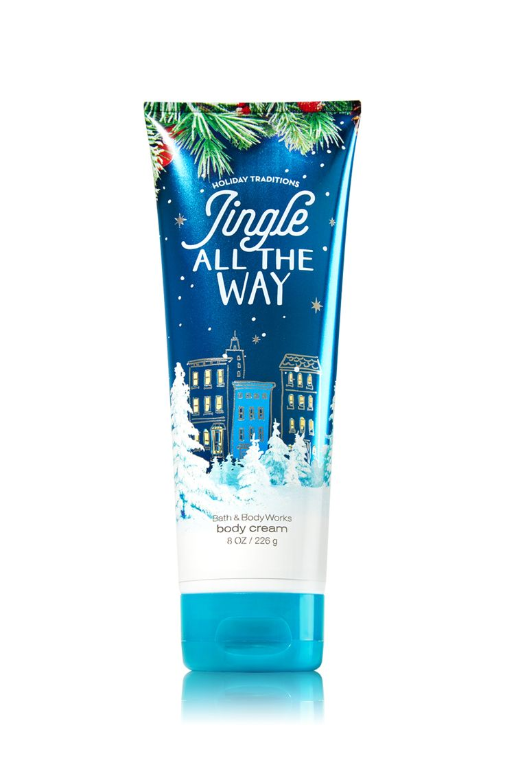 175 best bath and body works images on Pinterest | Bath body works ...