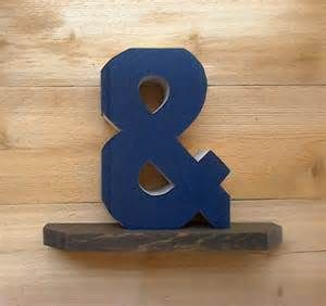 197 best book letters images on pinterest book letters altered readers digest cut out shapes books bing images spiritdancerdesigns Images