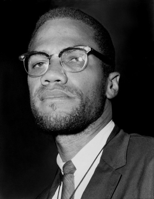 258 best malcolm x and the noi images on pinterest for Nas malcolm x tattoo