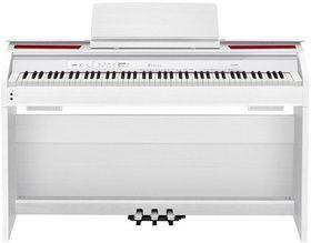 W naszym sklepie znajdziecie Państwo również wspaniałe pianina cyfrowe :) Zapraszamy do zapoznania się z naszą ofertą :)